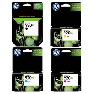 HP_920XL_all_colors
